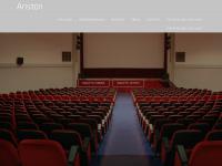 Ariston | Cinema | Teatro | Gaeta