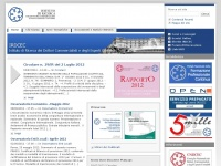 irdcec.it procedure documenti pubblicati