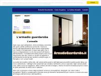 Armadioguardaroba.it - ARMADIO GUARDAROBA .IT - L'armadio guardaroba