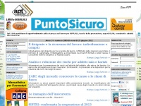 puntosicuro.it line quotidiano dal