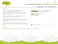 quicksearch.it grafico studio grafica
