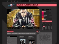 Metropolis – MUSIC ENTERTAINMENT | MUSIC ENTERTAINMENT