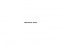 Radio Blu S.r.l.