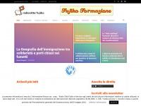 radiocittafujiko.it kiss radio playlist