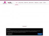 radiocinema.it cinema sala film essai cinematografica