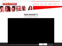 Radio Immagine - Radio Latina - Radio Luna