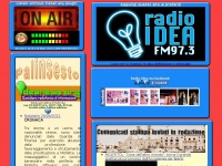 radioidea.it