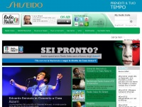 Radioitalia.it - Radio Italia - Home Page