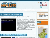 Radio Luce - Emittente radio cattolica del Veneto