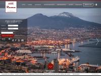 Ramahotel.it - ...::: Rama - Palace Hotel :::...