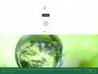 Associazione Nazionale Rangers d'Italia