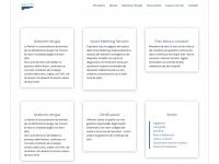 RANTON : Home Page