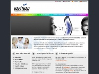 ..:: Rapitrad - Thunderfast Translations ::..