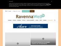 ravennawebtv.it
