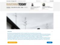 RavennaToday - cronaca e notizie da Ravenna