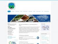 R.A.V. Raccordo Autostradale Valle d'Aosta  S.p.A. - Gruppo Autostrade
