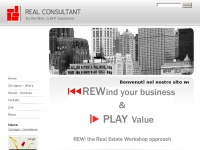 realconsultant.it