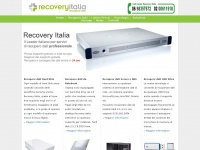 recoveryitalia.it