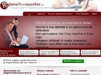 registrailtuomarchio.it