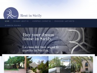 Rent in Sicily - Rent in Sicily - Houses for Rent in Sicily