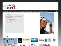 Resegup, skyrace Lecco Resegone