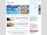 residencelastella.it