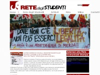 retedeglistudenti.it