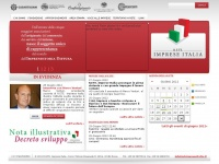 reteimpreseitalia.it