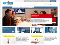 optimaitalia.com