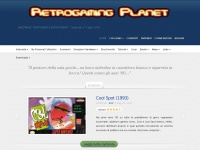 retrogamingplanet.it