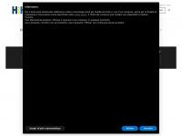 Hotel Haway - La vostra vacanza in riva al mare di Rimini