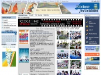 Riccioneperlacultura.it - riccioneperlacultura -  Home Page