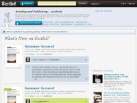 scribd.com address need view