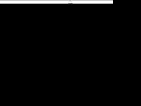 ricettegustose.it acciughe salate pesce conserve