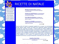ricettedinatale.it