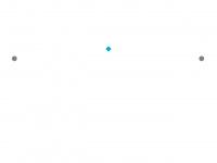 ridens.it spettacoli cabaret artisti
