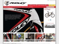 ridleystore.it