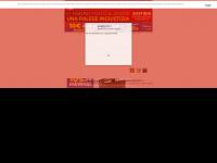 Rifondazione Comunista |