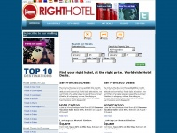 righthotel.it