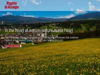 rigonidiasiago.com miele biologico
