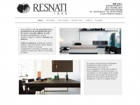 rim-resnati.it