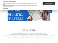 adria-web.com