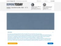 RiminiToday - cronaca e notizie da Rimini