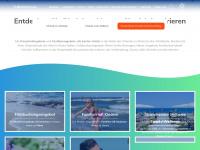 Rimini Urlaub Rimini Hotel