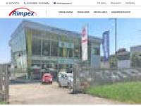 Rimpexauto.it - RIMPEX AUTO | Home