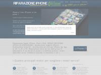 riparazione-iphone.it