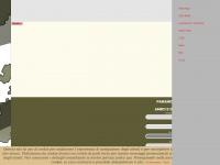 Benvenuto a RisiKo!