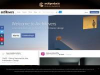 archilovers.com