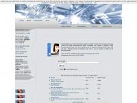 forumgratis.org
