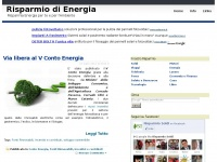 risparmiodienergia.it